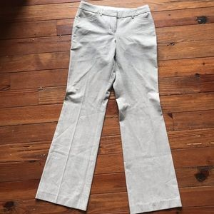 size 2R dress slacks